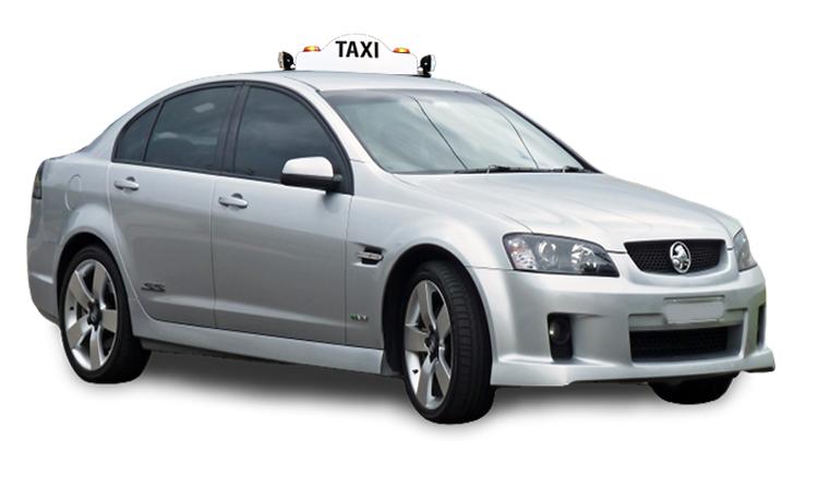 Taxi in Altona Meadows